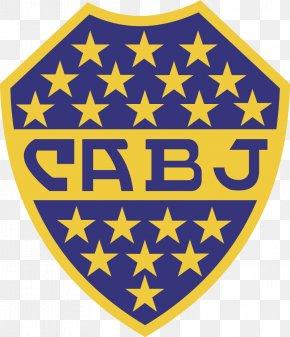 Football - Boca Juniors La Boca, Buenos Aires Argentina National Football Team Sport PNG