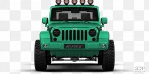 Jeep - 2016 Jeep Wrangler Car Sport Utility Vehicle Chrysler PNG