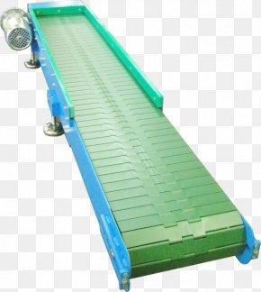 Chain - Conveyor Belt Plastic Chain Conveyor Machine PNG