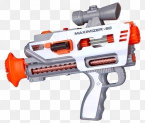 Weapon - Firearm Pistol Ranged Weapon Gun PNG