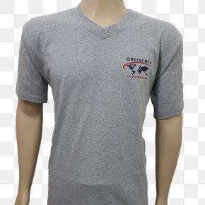T-shirt - T-shirt Sleeve Waistcoat Product PNG