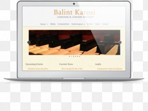 Web Design - Web Design Musician Website Development Multimedia PNG