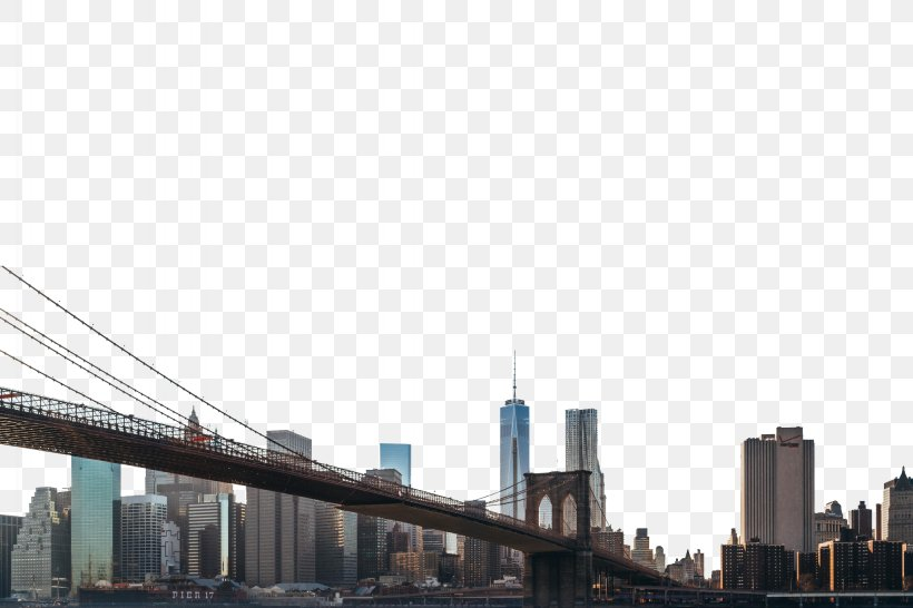 Brooklyn Bridge Park One World Trade Center Wallpaper, PNG, 2048x1365px, Brooklyn Bridge, Architecture, Bridge, Brooklyn, Brooklyn Bridge Park Download Free