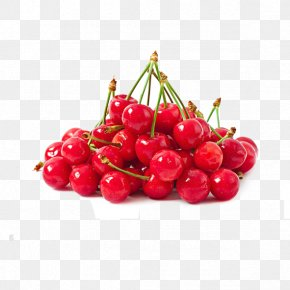 Cherry - Cherry Pitter Sweet Cherry Fruit Barbados Cherry PNG