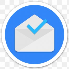 Inbox By Gmail - Email Inbox By Gmail Download PNG