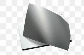 An Aluminum Foil - Paper Aluminium Foil Silver PNG