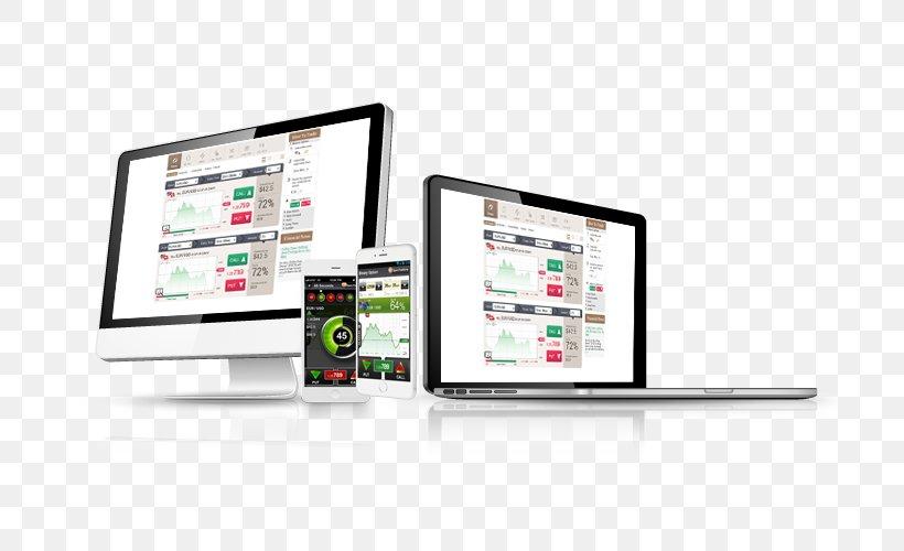 Responsive Web Design Adobe Dreamweaver Internet Adobe Systems Png 700x500px Responsive Web Design Adobe Dreamweaver Adobe