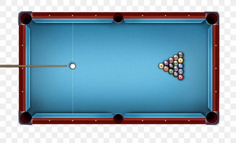 Billiard Table Billiards Tree, PNG, 850x516px, Table, Baize, Billiard Ball, Billiard Table, Billiard Tables Download Free