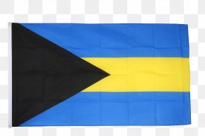 Flag - Flag Of The Bahamas Flag Of The Bahamas Fahne Flag Of Saint Vincent And The Grenadines PNG