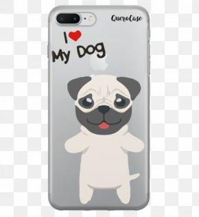 WhiteStreets - Pug Puppy Dog Breed Samsung Galaxy Grand Prime Samsung Galaxy Grand Duos PNG