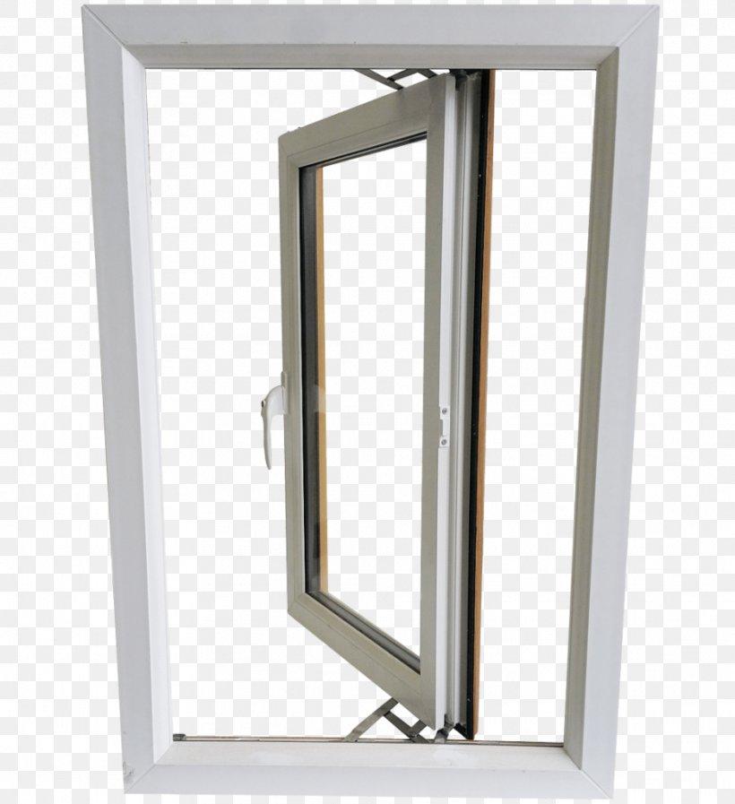 Sash Window Casement Window Insulated Glazing, PNG, 936x1024px, Window, Andersen Corporation, Casement Window, Glazing, House Download Free