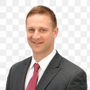 Business - Chief Executive Business Management Deloitte Mondi PNG