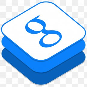 Social Icons - Facebook Icon Design PNG