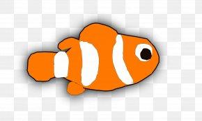 Fish - Fish Seafood Logo Clip Art PNG