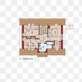 House - House Archipelag Building Interior Design Services Floor Plan PNG