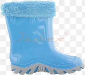 Wellington Boot - Snow Boot Shoe PNG