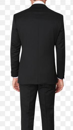 T-shirt - T-shirt Hoodie Neckline Sweater Crew Neck PNG
