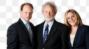 Lawyer - Blumberg, Cherkoss, Fitz Gibbons, & Blumberg, LLP Lawyer Business Law Firm PNG
