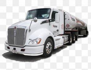 Car - Bumper Car Commercial Vehicle Automotive Design Truck PNG