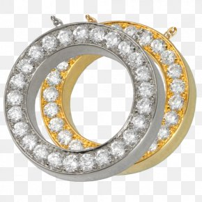Jewellery - Charms & Pendants Jewellery Earring Necklace Bracelet PNG
