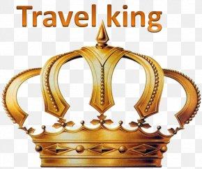 Crown - Crown Of Queen Elizabeth The Queen Mother Monarch King Diamond Jubilee Of Queen Elizabeth II PNG