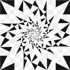 Taobao,Lynx,design,Korean Pattern,Shading,Pattern,Simple,Geometry Background - Arabian Geometric Patterns Notan: The Dark-light Principle Of Design Amazon.com Pattern PNG