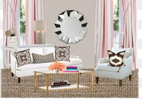 Window - Coffee Tables Window Living Room Sofa Bed Couch PNG