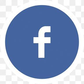 Social Media - Social Media Facebook YouTube Like Button PNG