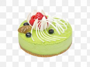 Chocolate Cake - Cheesecake Chocolate Cake Fruitcake Macaron White Chocolate PNG