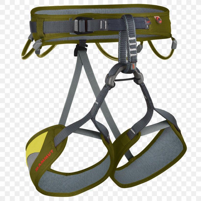 Climbing Harnesses Mammut Sports Group Rock-climbing Equipment Black Diamond Equipment, PNG, 1000x1000px, Climbing Harnesses, Big Wall Climbing, Black Diamond Equipment, Buckle, Climbing Download Free