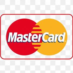 Mastercard Icon - Logo Payment Visa MasterCard PayPal PNG