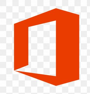 Microsoft - Microsoft Office 365 Microsoft Office 2013 Microsoft Office 2016 PNG