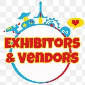 Exhibit Hall Love - Clip Art Video Games Brand Logo Graphic Design PNG