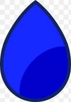Symbol Oval - Cobalt Blue Blue Electric Blue Circle Oval PNG