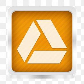 Icon Google Drive - Google Driverless Car PNG
