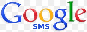 Sms - Google Scholar Web Search Engine Academic Journal Google Search PNG