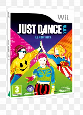 Just Dance Now - Just Dance 2015 Just Dance Kids Just Dance 2016 Just Dance 4 Just Dance 2014 PNG