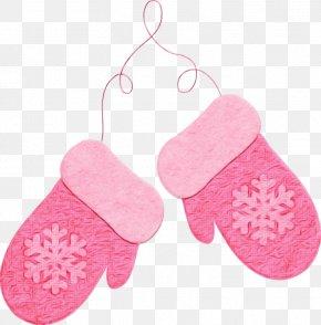 Christmas Stocking Shoe - Christmas Stocking PNG