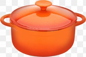 Cooking Pot - Cookware And Bakeware Cooking Bowl Stock Pot Clip Art PNG