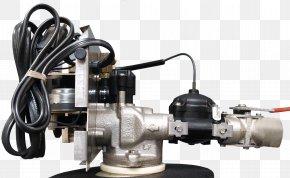 Water Softening Water Filter Control Valves Plumbing PNG