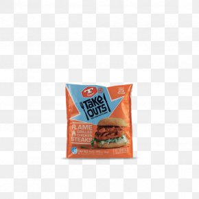 Grill Flame - Barbecue Chicken Hamburger Grilling Glaze Steak PNG