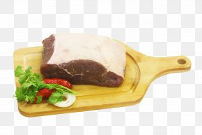 Beef Raw Meat - Barbecue Food Meat Beef Fillet PNG