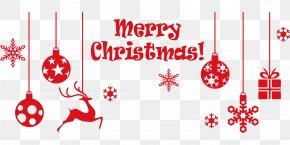 Santa Claus - Christmas Day Clip Art Santa Claus Image PNG