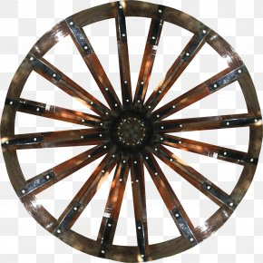 Wheel Of Dharma - Japan Society Tespo Eastside Bulldog Vitamin Wheel PNG