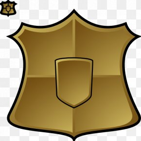 Pictures Of A Shield - Shield Clip Art PNG