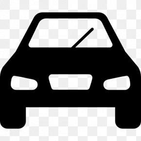 Car - Car Vector Motors Corporation Vehicle PNG