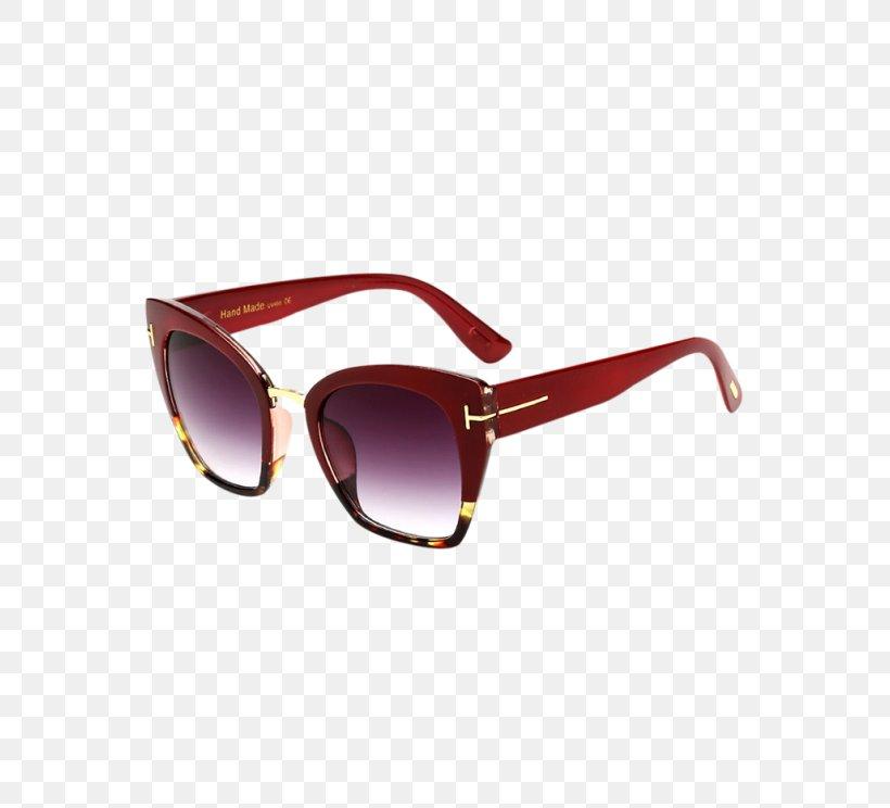 Goggles Sunglasses Designer Eyewear, PNG, 558x744px, Goggles, Aviator Sunglasses, Calvin Klein, Cat Eye Glasses, Clothing Download Free
