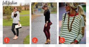 Jeans - Jeans Denim Leggings Fashion Shoulder PNG