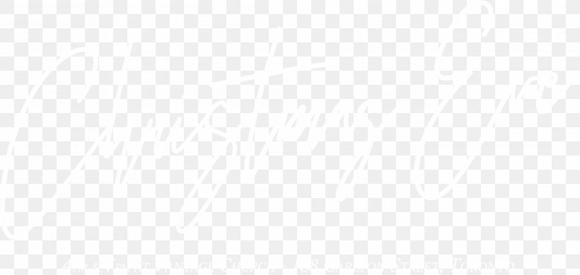 Line Angle, PNG, 2797x1327px, White, Rectangle Download Free