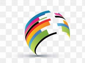 Vector Design - Logo 3D Computer Graphics Graphic Design Font PNG
